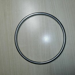 Выхлопная система - Кольцо уплотнительное катализатора Лачетти, 0