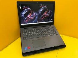 Ноутбуки - Ноутбук Lenovo новой модели, 0