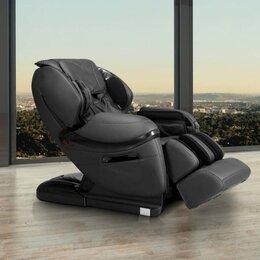 Массажные кресла - Массажное кресло Skyliner A300, 0