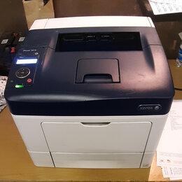 Принтеры и МФУ - Лазерные принтеры Xerox Phaser 3610DN , 0