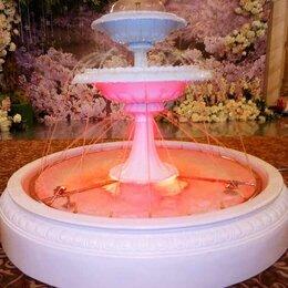 Декоративные фонтаны - Фонтан для сада АКЦИЯ!!!! 130 000 рублей, 0
