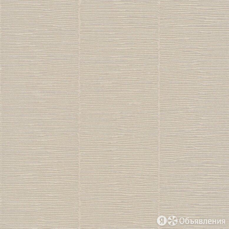 Флизелиновые обои Aura Aura Zen 10.05x0.53 220281 по цене 5390₽ - Обои, фото 0