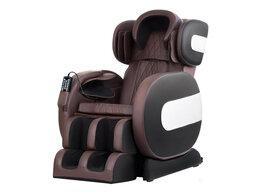 Массажные кресла - Массажное кресло Victory Fit VF-M81, 0