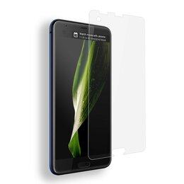 Защитные пленки и стекла - Защитное стекло для HTC U ULTRA 0,33mm ADPO пакет, 0