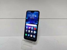 Мобильные телефоны - HONOR 10 (4/64GB), 0
