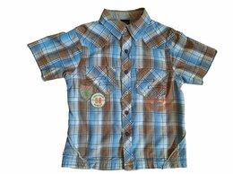 Рубашки - Рубашка Next размер 2-3 года, 0