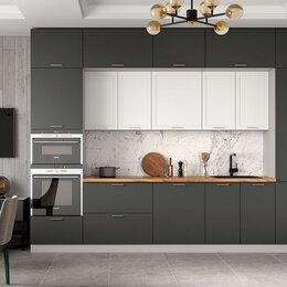 Мебель для кухни - Современный кухонный гарнитур с бесплатной доставкой , 0