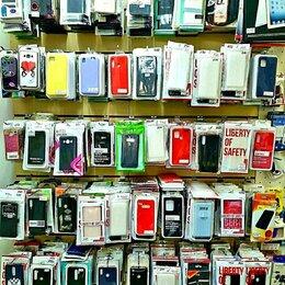 Чехлы - Чехлы для телефонов, 0