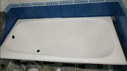 Ванны - Реставрация ванной, 0