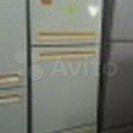 Аксессуары и запчасти - Для холодильника Стинол двери, 0