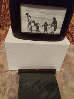 Фотоальбомы - Подставка под фото, 0
