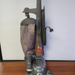 Пылесосы - Пылесос Kirby G10E sentria, 0