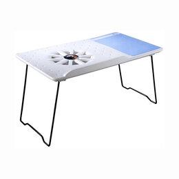 Столы и столики - Столик для ноутбука Smart Bird M3, 0