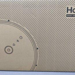Роботы-пылесосы - Робот пылесос Haier HB QT51S Pro, 0
