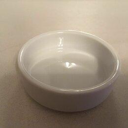 Миски, кормушки и поилки - Миска:керамика,Ø7см для котят,щенят,мал.порц. 1 шт, 0
