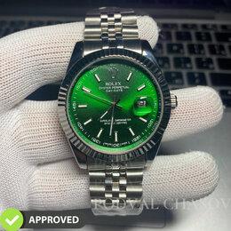Наручные часы - Часы наручные Rolex / Ролекс Rз2.1, 0