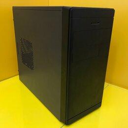 Настольные компьютеры - Передовой компьютер CompPrice, 0