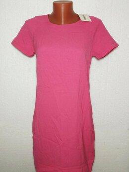 Платья - Платье «TREND UP». Новое.  M 44-46., 0