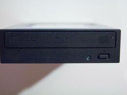 Оптические приводы - Пишущий Blu-ray дисковод pioneer BDR-207D, 0