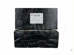 Изоляционные материалы - Битум строительный бн 90/10 Лукойл 25 кг, 0