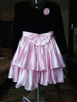 Платья и сарафаны - детское платье, 0