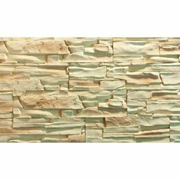 Облицовочный камень - Облицовочный камень Альпийский сланец, 0