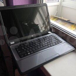 Ноутбуки - HP g6 на core i3, 0