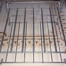 Аксессуары и запчасти - Полка для холодильника Либхер, 0