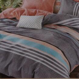 Постельное белье - Комплект постельного белья 2 сп, 0
