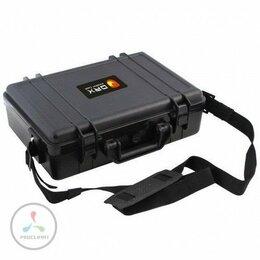 Принтеры и МФУ - DRX 1605-013 с ложементом, 0