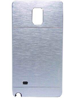 Чехлы - Чехол-накладка для Samsung N910C Note4 MOTOMO…, 0