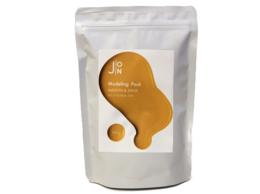 Косметика и чистящие средства - J:on гладкость и сияние альгинатная маска Корея, 0