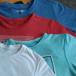 Футболки и майки - футболки, 0