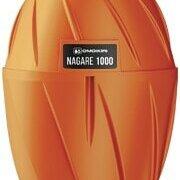 Измельчители пищевых отходов - Измельчитель пищевых отходов Omoikiri Nagare 1000, 0