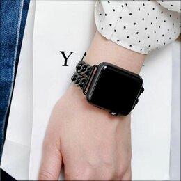 Умные часы и браслеты - smart watch 6, 0
