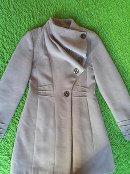 Пальто - Пальто🔥, 0
