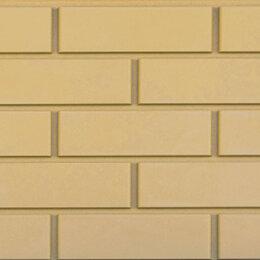 Фасадные панели - Фасадные панели Grand Line Клинкерный кирпич, 0