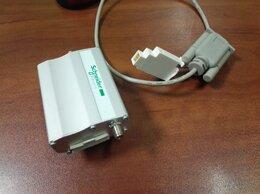 3G,4G, LTE и ADSL модемы - Модем GSM SR2MOD02, 0