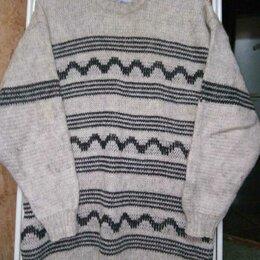 Свитеры и кардиганы - свитер, 0
