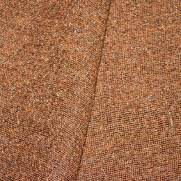 Рукоделие, поделки и сопутствующие товары - Советская ткань, 0
