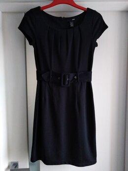 Платья и сарафаны - Шесть платьев H&M, Only, 0