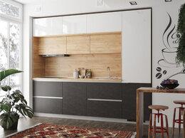 Мебель для кухни - КГ Лорен (230787), 0
