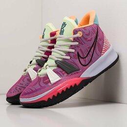 Кроссовки и кеды - Кроссовки Nike Kyrie 7, 0