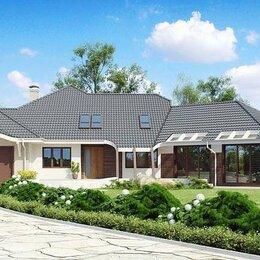 Мозаика - Zr5 Изысканная резиденции с прекрасно продуманным интерьером, 0