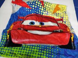 Полотенца - Пляжное полотенце, 0