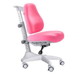 Компьютерные кресла - Кресло Match ортопедическое розовое однотонное,…, 0