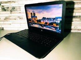 Ноутбуки - HP 255 G4 - E1 - 6 поколения \ 6 GB Озу \ 160 HDD , 0