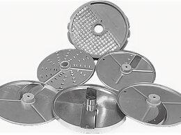 Диски - Набор дисков Robot Coupe 1944, 0