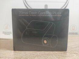 Видеорегистраторы - Видеорегистратор Xiaomi 70mai Smart Dash Cam Pro…, 0