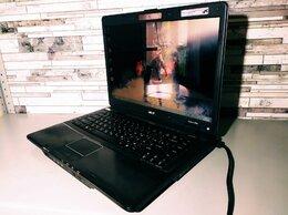 Ноутбуки - Acer Extesa 5620 - 2 Ядра \ 2 Озу \ 320 HDD, 0